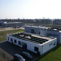 Müldersfeld - Bild 4
